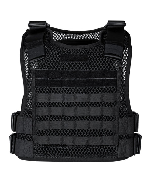 Phantom Plate Carrier Full Package with Legacy Hard Armor Plates - Fast Delivery Full package 221B Resources LLC