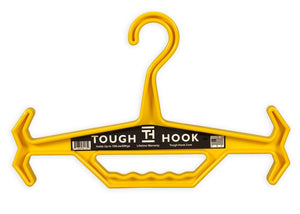 Tough Hook Accessories 221B Tactical Yellow