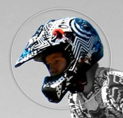 How to Choose a Full Face BMX Helmet