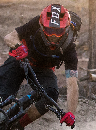 Top Picks: Most Ventilated Full Face Helmets for MTB and BMX