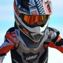 Product Spotlight: Leatt Fusion 2.0 Vest for Juniors