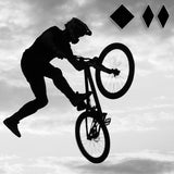 BMX Protective Gear Expert Rider Shop: Helmets, Armor, Gloves and Pads