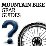 How to choose the right MTB gear