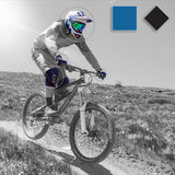 Mountain Bike Experienced Rider Shop: Helmets, Goggles, Gloves, Pads, Armor