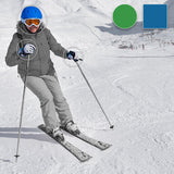 Novice or Intermediate Skiers shop here for Helmets, Goggles, Gloves and Pads