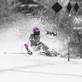 Ski Racing Protective Gear Shop: Ski Race Helmets, Goggles, Gloves, and Racing Armor