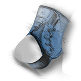 Mountain Bike Ankle Guards