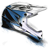 Shop All Full Face Helmets