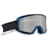 Shop All Snowboard Goggles Below!