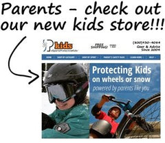 eXciting Sports Protective Gear for Kids