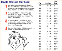man-how-to-measure-your-head-tiny-icon