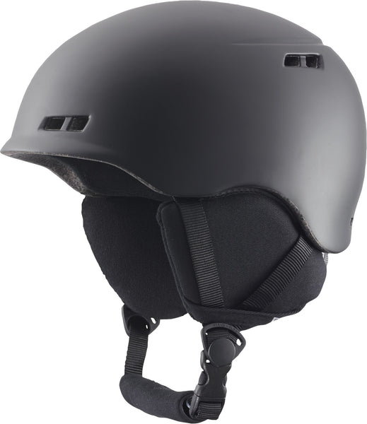 Anon Burner Youth Helmet for Ski/Snowboard