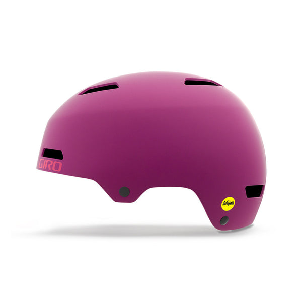 Giro Dime MIPS Helmet for Youth