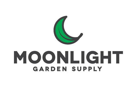 Moonlight Garden Supply Aquaponics & Hydroponics Store Utah