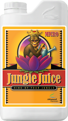 Jungle Juice Micro 1L