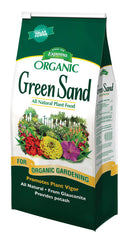 Greensand 7.5 lbs bag