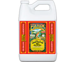 Big Bloom Liquid Concentrate, 1 gal