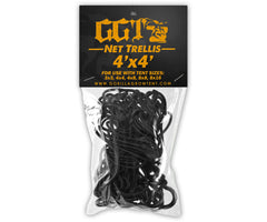 Net Trellis for GGT 33, 44, 48, 88 (100/cs)