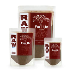 RAW  Full Up 2 oz (12/cs)