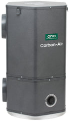 Ona Carbon Air System w/Filter w/o Gel