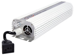 Quantum 1000w Dimmable Ballast