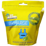 Real Growers RECHARGE