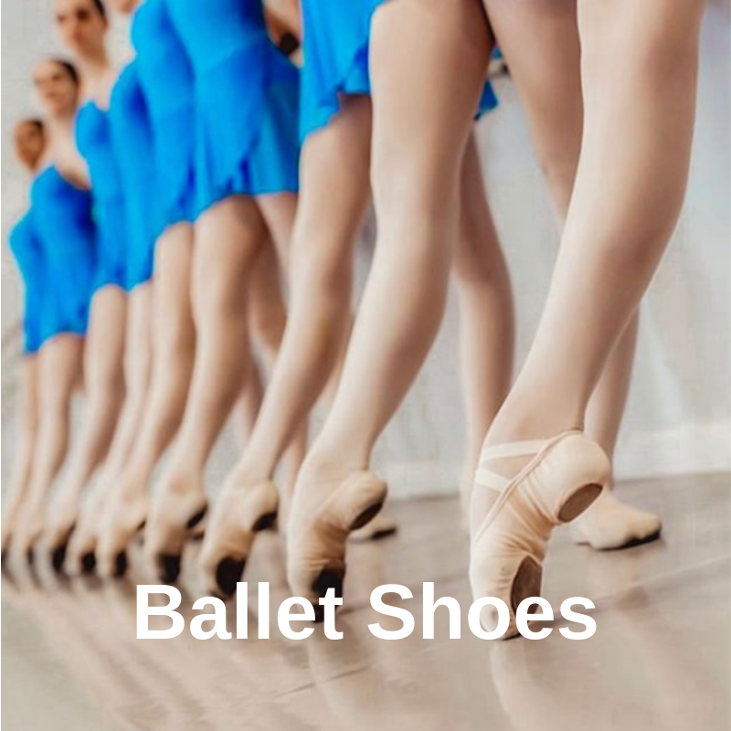 0179507b700 Central Florida s Largest and only Dance Superstore. Orlando Ballet and Dancewear  Corner