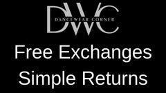 DWC Returns and Exchanges