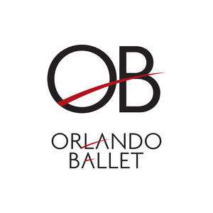 Orlando Ballet and Dancewear Corner