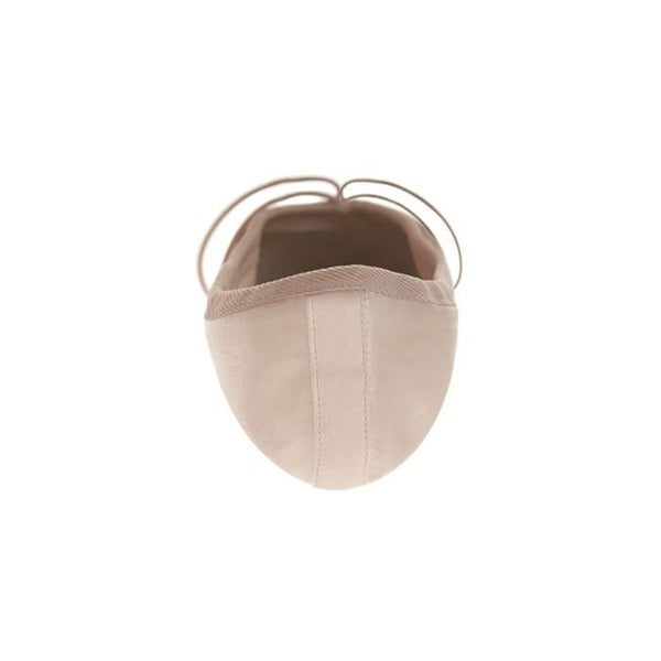 Brava Russian Pointe Shoe