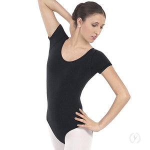 https://www.eurotard.com/catalog/images/mcolor//10475_black_shortsleeveleotard_front.jpg