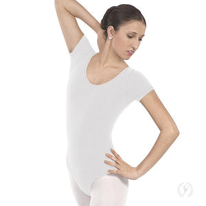 https://www.eurotard.com/catalog/images/mcolor//10475_white_shortsleeveleotard_front.jpg