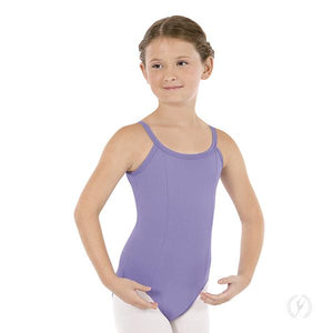 Princess Seam Leotard