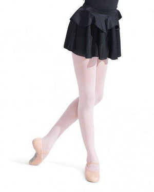 Capezio Rosaria Skirt - Girls