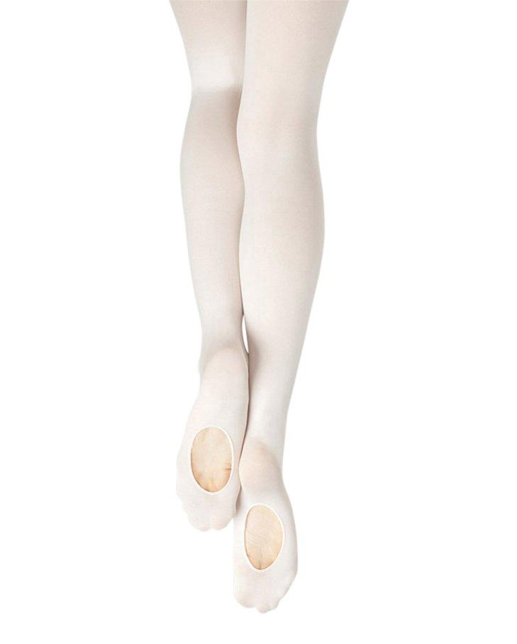 c0f560d62 Capezio 1816X Toddler Ultra Soft Transition Tight® - Girls