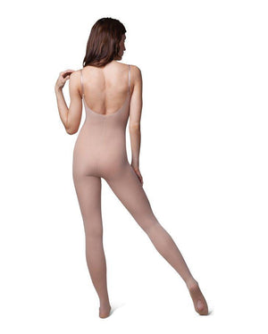 Capezio Body Tight Suntan 1818