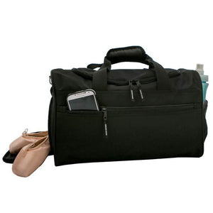 Horizon 1859 Team Gear Duffle
