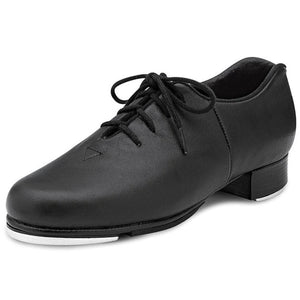 "Bloch S0381L  Adult ""Audeo"" Lace Up Tap Shoes"