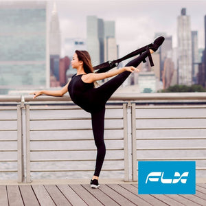 FLX FLEXISTRETCHER - girl