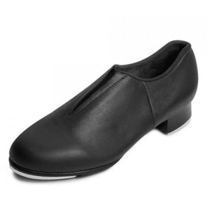 "Bloch S0389L ""TapFlex"" Slip-On Tap Shoes"