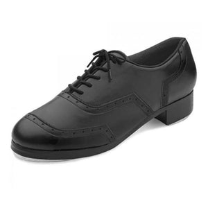 "Bloch S0313M ""Jason Samuel Smith"" Lace Up Tap Shoes - Men"