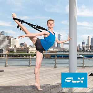FLX FLEXISTRETCHER - guy