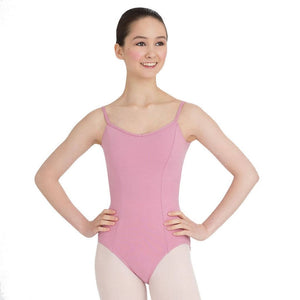 Capezio Princess Camisole Leotard - Girls