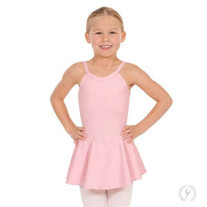 Camisole Dance Dress