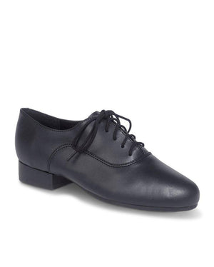 Capezio Overture Mens Oxford Sizes 13-14