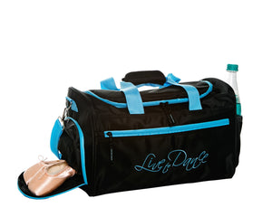 Horizon 7042 Live To Dance Gear Duffle