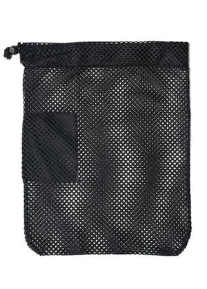 Mesh Bags by Dux Dance