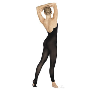 Eurotard 95705 Seamless Heavy Weight Convertible Body Tights