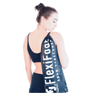 Advanced Arch Stretchers by Flexifoot