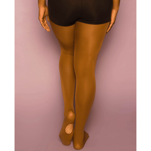 Aurora Tights - Amber Women Transition Tight